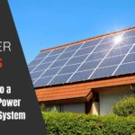 6-keys-to-a-complete-power-generation-system