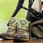 bug-out-bag-list-featured-image