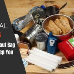 Best Bug-out Bag Foods Featured Image
