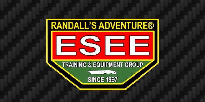 ESEE Knives Logo