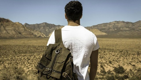 Great Backpacks for Survival