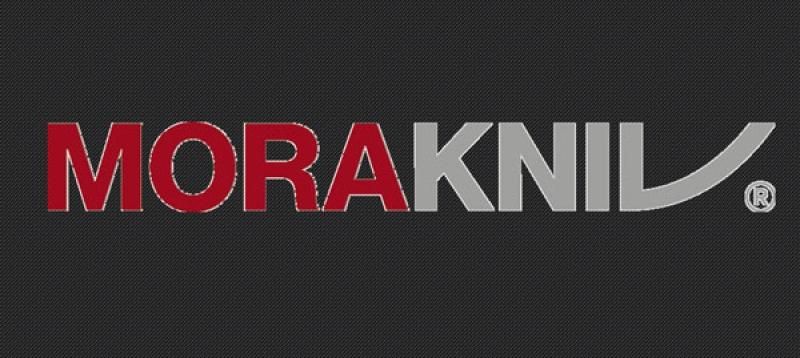Morakniv Logo
