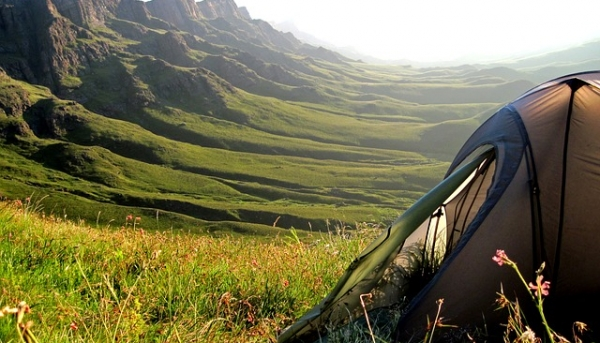 top-10-tents-for-survival & 10 Best Survival Tents: How to Pick the Right One for You