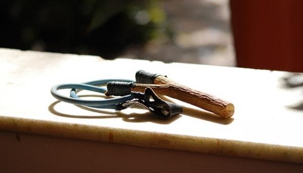 top-5-survival-slingshots