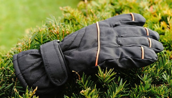 Top 7 Gore-Tex Gloves