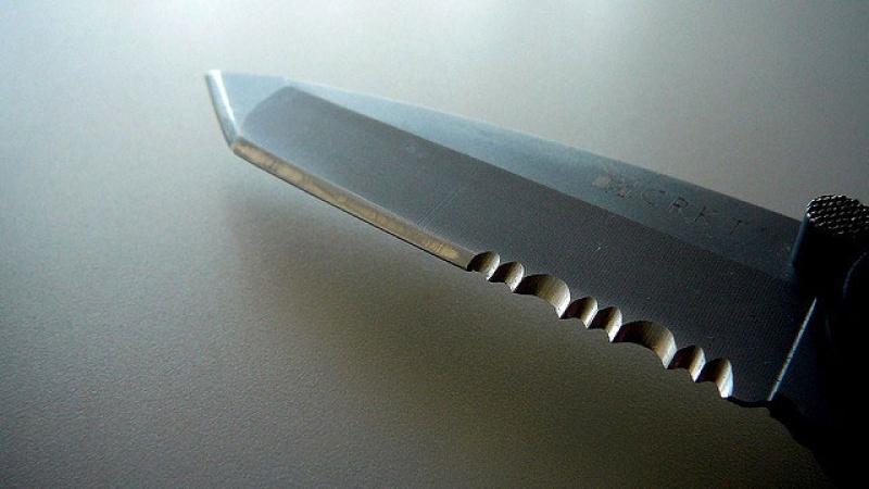 Top 7 Tanto Folding Knives