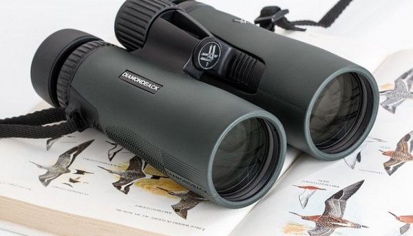 Top Binoculars for Preparedness Survival and Outdoors