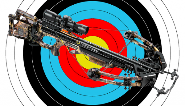 top-hunting-crossbows